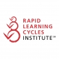 Rapid Learning Cycles Institute